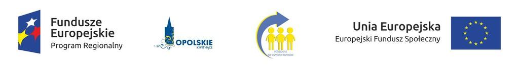 logo - Przedszkole dla wszystkich przyjazne.jpeg