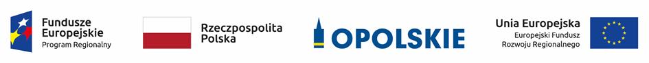 logo projekty UE.png