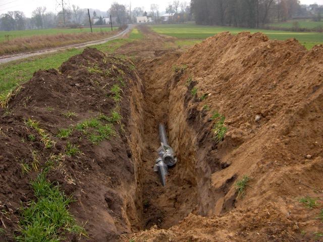 budowa kanalizacji 2.jpeg