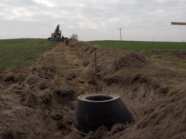 budowa kanalizacji 3.jpeg
