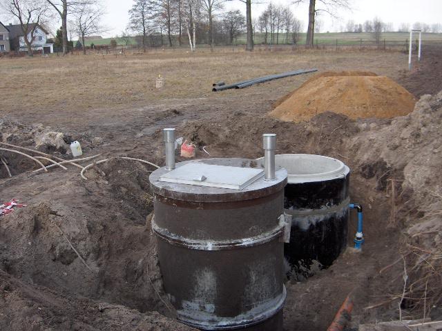 budowa kanalizacji 6.jpeg