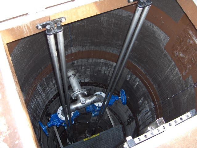 budowa kanalizacji 8.jpeg