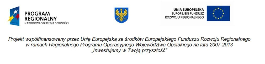 Logo UE1.jpeg