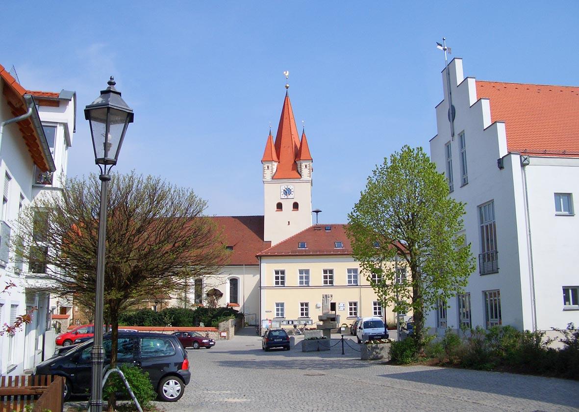 npp - Berg - Alter Ortskern 04-2004.jpeg