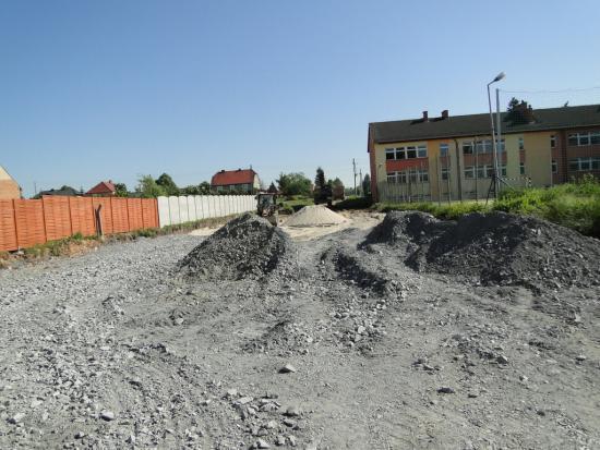 Galeria Walce Lipowa-Opolska