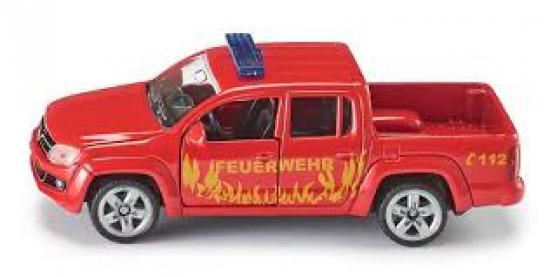 wóz strażacki.jpeg