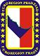 logo EUROREGION PRADZIAD 3.png