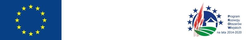 logo UE i PROW_2014-2020.jpeg
